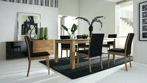 kitchen and dining room tables small dining room table sets modern kitchen furniture sets breakfast