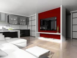 kitchen cabinet installation tips labor cost for kitchen cabinet installation u2014 smith design