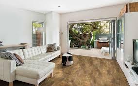 laminate denver carpet flooring