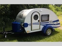 tag teardrop trailer rv sales 2 floorplans