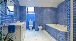 blue bathroom designs 21 blue tile bathroom designs decorating ideas design trends