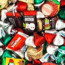 bulk christmas christmas candy bulk christmas candy gifts bulk bulk christmas candy