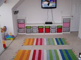 bedroom girls bedroom paint ideas baby room colors boys bedroom