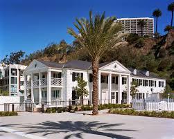 annenberg community beach house santa monica u0027s historic