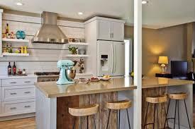 bar awesome breakfast bar stools kitchen amazing modern bar