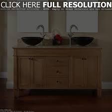 Bathroom Vanities At Menards by Bathroom Vanity Cabinets Menards Doorje