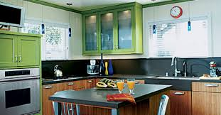 clever kitchen design contemporary small kitchen design35 clever