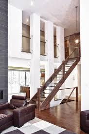 creative home design inc creative home design ideas houzz design ideas rogersville us
