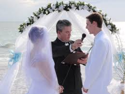 wedding minister ta wedding officiant ta wedding officiant wedding minister