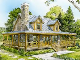 house plans country farmhouse faxon farmhouse plan 095d 0016 house plans and more