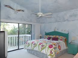 old florida style u0026 charm 5 bedroom 4 bat vrbo