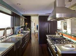 kitchen kitchen design online alluringly redesign kitchen online