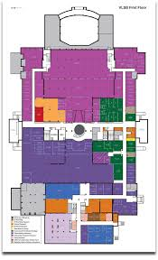 floor plan designer freeware algoa house western road hagley the lee shaw partnership view