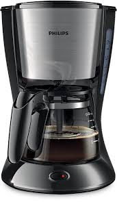 What are the best coffee makers under 4k in India Quora
