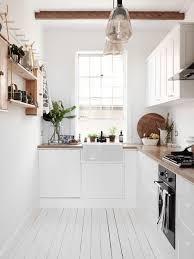astuce cuisine deco décorer une cuisine nos conseils et nos astuces
