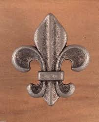 Fleur De Lis Cabinet Knobs Fleur De Lis Cabinet Knobs And Pulls Google Search Kitchen