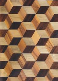 Wooden Design Best 20 Wood Veneer Ideas On Pinterest Lamp Design Fixing Wood