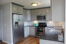 blue pearl granite with white cabinets kitchen dining granite countertop best white cabinets blue pearl