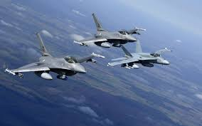 fa 18 hornet aircraft wallpapers wallpapers general dynamics f 16 fighting falcon mcdonnell