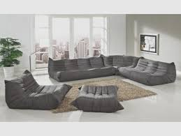 individual sectional sofa pieces 15 best collection of individual sectional sofas pieces individual