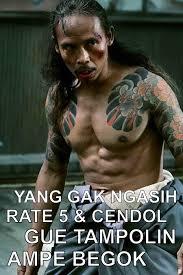 Mad Dog Meme - mad dog meme indonesia beranda facebook
