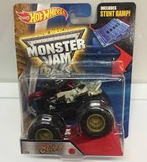 new monster jam trucks wheels monster jam pirates curse 38 2016 new look monster