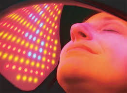 what is light therapy led light therapy tucs june 2017 tucson az