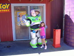 Al From Als Toy Barn Buzz Lightyear Al U0027s Toy Barn Hollywood Studios Vacation Pictures