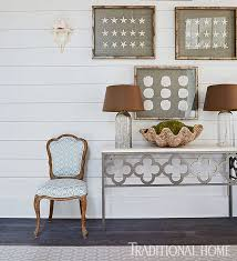 house of decor 1721 best love this look images on pinterest house of turquoise