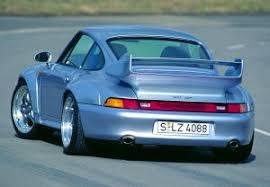 porsche 911 gt2 993 1995 porsche 911 gt2 993 specifications carbon dioxide emissions
