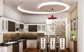 Kitchen Software Design - terrific kitchen gypsum ceiling design creative fresh in dining