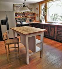 custom kitchen islands for sale kitchen custom kitchen islands asheville nc the handyman plan