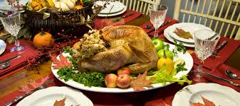 thanksgiving day wikipedia thanksgiving wikipedia indonesia bootsforcheaper com