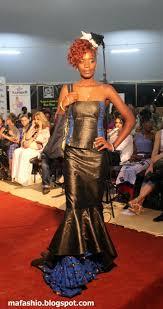 mafashio zambia fashion week 2013 grand finale the designer