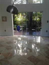 Usa Tile Marble Doral Fl by Marble Polishing U0026 Concrete Polishing Miami Marble Kings