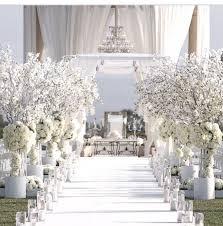 white wedding all white wedding reception ideas gift ideas bethmaru