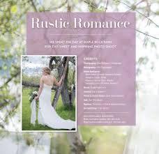 Flower Shops In Augusta Maine - hussey u0027s general store bridal wear augusta me husseys general
