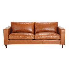 canape maison du monde soldes canape maison du monde soldes canap sofa divan aspen canap