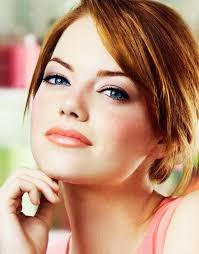 Bridal Makeup Ideas 2017 For Wedding Day Best 25 Wedding Makeup Redhead Ideas On Pinterest Adele Without
