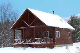 2 bedroom log cabin coventry log homes our log home designs cabin series