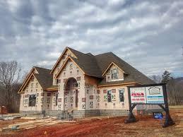 Don Gardner Butler Ridge 144 Best Two Story Home Plans Images On Pinterest Bonus Rooms