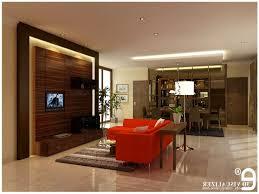split level house living room design home design furniture