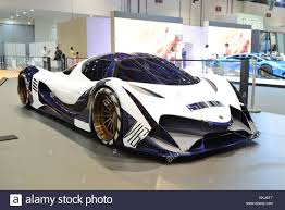 devel sixteen supercar dubai stock photos u0026 supercar dubai stock images alamy