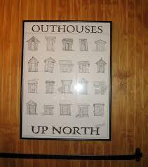 outhouse bathroom ideas outhouse bathroom decorating ideas bathroomstall org