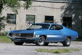 ford torino gt for sale ford torino questions help 1970 ford torino gt 350 c