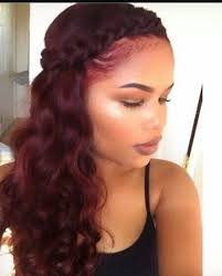 images of godess braids hair styles changing faces styling institute jacksonville florida 286 best wear it in braids images on pinterest sew in hairstyles