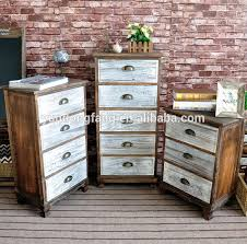 Wholesale Shabby Chic Items by Shabby Chic Shabby Chic Suppliers And Manufacturers At Alibaba Com