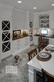 traditional kitchens kitchen design studio 60 best traditional kitchen design images on