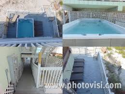 panama city beach house getaway 7 br bk rm vrbo