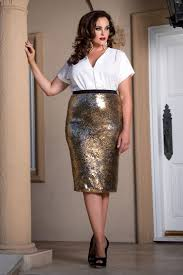 Stylish Plus Size Clothes 70 Best What To Wear To Vegas Images On Pinterest Plus Size